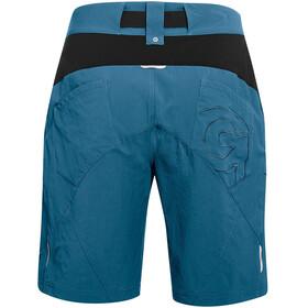 Gonso Arico Bike-Shorts Herren midnight